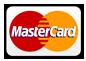 mastercard-alternate